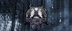 Destroyer Fest